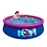 """Купить 99413 Надувной бассейн Easy Pool """"Человек-паук"""""""