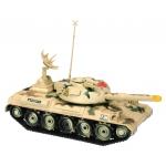 Купить 99712 Танк радиоуправляемый Freedom Force