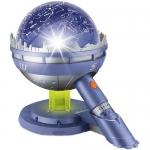 """Купить 990911 Детский домашний планетарий """"Звездный театр"""" Uncle Milton"""