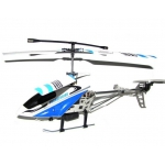 Купить *68700 Вертолет радиоуправляемый с видеокамерой 50 см Best Models