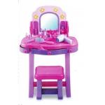 9922345 Туалетный столик для девочки Red Box
