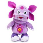 Купить 99498 Мягкая игрушка Лунтик 16 см Мульти-Пульти