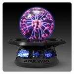9915157 Интерактивная игрушка Энергетический шар с молниями Star Wars Uncle Milton