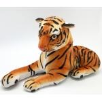 Купить *TP30L Мягкая игрушка Тигр Амур 30 см Абвгдейка