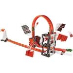 Купить 990339 Конструктор трасс: взрывной набор Hot Wheels Mattel