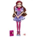 """Купить 993116 Кукла Джейн Наследники """"День Семьи"""" Jane Descendants Disney от Hasbro"""