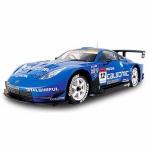 Купить 8210 Машина на радиоуправлении Nissan Fairlady Z GT500 MJX