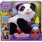 990275 Интерактивная игрушка Малыш Панда FurReal Hasbro