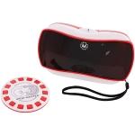 Купить 99054 Очки виртуальной реальности View Master DLL68