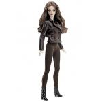 Купить 998250 Кукла Барби Белла. Сумерки Рассвет Часть 2. Barbie Collector