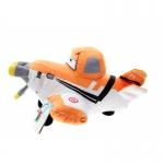 99115V Интерактивный Самолет Дасти с вибрацией TM Disney