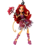 "Купить CHX99 Кукла Monster High Торалей ""Фрик Дю Шик"" Mattel"