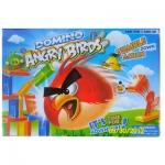 Купить 998543 Игра домино с героями Angry Birds