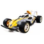 Купить 99647 Гоночная машина на радиоуправлении XTRC - 3 в 1 Racer Silverlit