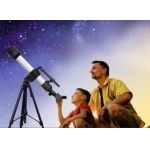 RT976 Телескоп с увеличением в 675 раз Edu-Toys