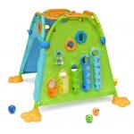 Купить 99111 Детская игровая интерактивная Палатка-Домик Yookidoo