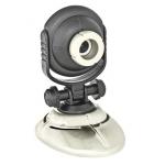 26756 Цифровой детский микроскоп Bresser Junior (4 в 1)