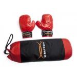 Купить 99706 Набор для Бокса X-Match