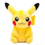 Купить 990118 Мягкая игрушка Покемон 15 см Pokemon Bulbasaur