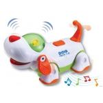 Купить 998261 Интерактивный щенок Кeenway (Кинвей)