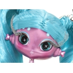 "99169 Кукла говорящая ""Mae Tallick"" Novi Stars"
