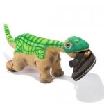 """992800 Интерактивный робот """"Динозаврик """"Pleo"""""""
