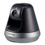 6410 Видеоняня Wi-Fi Samsung SmartCam SNH-V6410PN