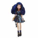 """993127 Набор из 2 кукол Эви и Карлос Наследники """"Коронация"""" Descendants Disney от Hasbro"""