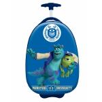 """Купить 99261M Детский дорожный чемодан Корпорация Монстров Disney Monsters 17""""(18"""") Heys"""