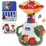 68045 Ночник детский Chicco