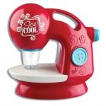 990221 Детская Швейная машинка Sew Cool Spin Master