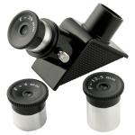 *TS506 Телескоп с увеличением в 345 раз Edu-Toys