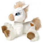 Купить 99031 Интерактивная игрушка Пони Candy 48 см Emotion Pets Giochi Preziosi