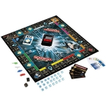 99047 Игра Монополия Банк без границ Hasbro Games