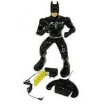 2028-11 Робот на радиоуправлении Бэтмен