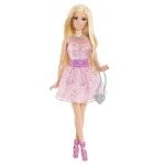 """Купить 9985Bbx Кукла Barbie """"Жизнь в доме мечты"""""""