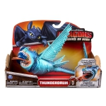 """996678 Функциональный дракон Громобой Торнадо """"Как приручить дракона"""""""