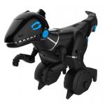 *3890 Робот динозавр Мини Мипозавр WowWee