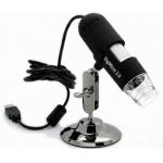 Купить Z2000 Цифровой USB-микроскоп 200х DigiMicro