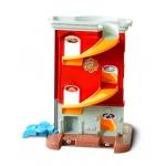 """Купить 99002 Игрушка """"Пожарная станция"""" Little Tikes"""