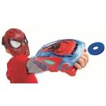 Купить 99123 Бластер Человека-Паука Hasbro