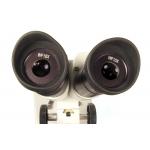 35322 Микроскоп инструментальный Levenhuk 2ST