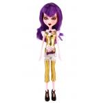 Купить 997722 Кукла Мистикс Вампиры Сива Mystixx Vampires