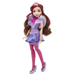 """993116 Кукла Джейн Наследники """"День Семьи"""" Jane Descendants Disney от Hasbro"""