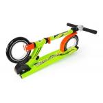 993573 Детский самокат Нового поколения Revolution Small Rider
