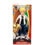 99747 Кукла Адриан 26 см Базовая Леди Баг и Супер Кот Bandai