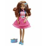 """Купить 993116 Кукла Одри Наследники """"День Семьи"""" Audrey Descendants Disney от Hasbro"""
