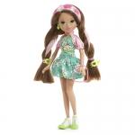 """Купить 99761 Кукла """"Волшебные волосы"""" Моне Moxie Teenz"""