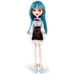 Купить 997724 Кукла Мистикс Вампиры Азра Mystixx Vampires
