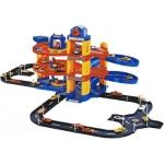 Купить 993067 Игровой набор Гараж-парковка Kids